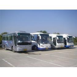 广州大巴车租赁车型齐全|耀安租车(在线咨询)|广州大巴车租赁图片