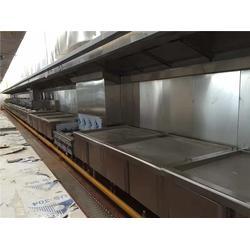 广州厨房设备厂公司-广燃厨具(在线咨询)广州厨房设备厂图片