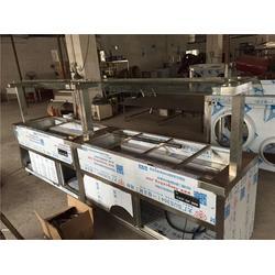 广燃厨具设备 广州厨房设备工程-广州厨房设备图片