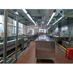 广州厨房设备厂多少钱_广燃厨具(在线咨询)_广州厨房设备厂图片