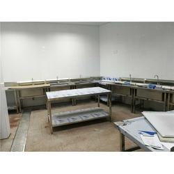 惠州厨具设备厂家-广燃厨具-厨具设备厂家实惠图片