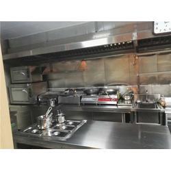 佛山厨具生产厂家、佛山厨具生产厂家来图设计、广燃厨具图片