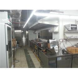 厨具设备工程哪家好,广燃厨具(在线咨询),汕头厨具设备工程图片