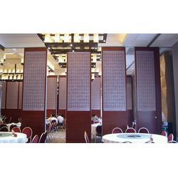 杭州移动隔断墙,家装移动隔断墙,福皇建材(优质商家)图片