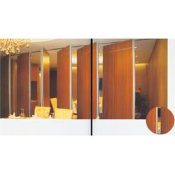 徐州移动屏风、福皇酒店屏风、活动移动屏风图片