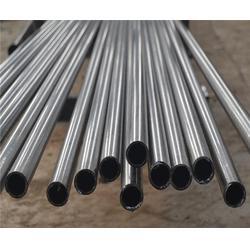 什么是精密管|山东民心钢铁(在线咨询)|精密管图片