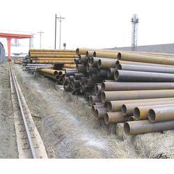 12cr1movg合金管供应-合金管-山东民心钢管(查看)图片