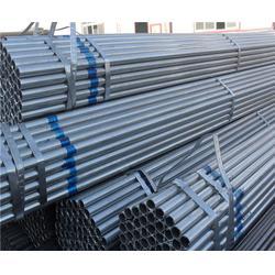 民心钢管(图),q235镀锌管厂家,镀锌管图片