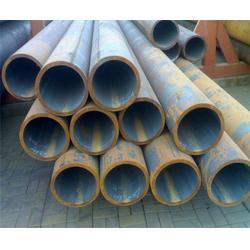 民心钢管、20#小口径厚壁无缝管、无缝管图片