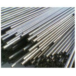 山东民心钢管(多图)445#精密管现货-精密管图片