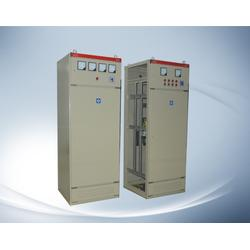 控制柜-控制柜供應商-奧卓科技(優質商家)圖片