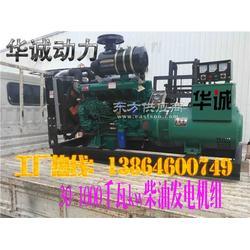 6113柴油机淘金船潍柴图片