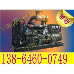 4102发动机飞轮壳图片
