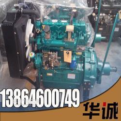 柴油机6126削片机图片