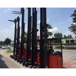 2吨叉车|恒信达机械设备(在线咨询)|阳泉2吨叉车图片