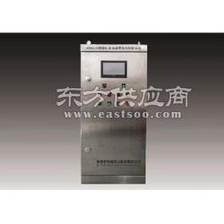××消弧及过电压保护/科威电力sell/直流油泵电机图片