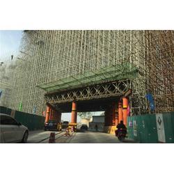 建筑钢支撑-钢支撑-鲁航(多图)图片