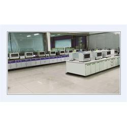 输注泵流量参数测试仪维修|输注泵流量参数测试仪|寰正科技图片