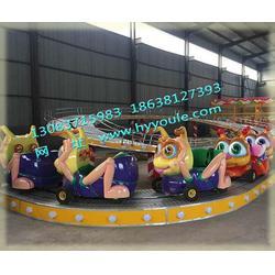 儿童游乐设备_【郑州华艺游乐】_双桥区儿童游乐设备图片