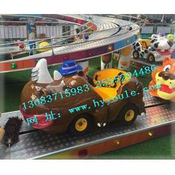 小型儿童游乐设备,【郑州华艺游乐】,咸阳儿童游乐设备图片