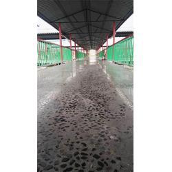 混凝土滲透硬化劑施工-山東秀珀-混凝土滲透硬化劑圖片