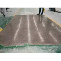 环氧树脂地坪漆-环氧树脂-山东秀珀新材料图片