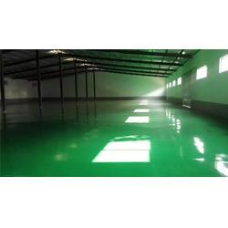 环氧树脂地坪保修期-山东秀珀(在线咨询)承德环氧树脂地坪图片