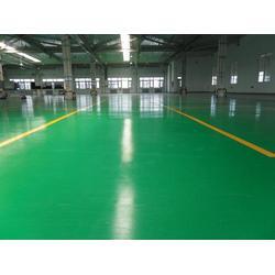 北京环氧树脂-环氧树脂供应商-山东秀珀图片