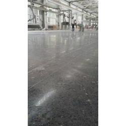 山东秀珀 混凝土渗透硬化剂-混凝土渗透硬化剂图片