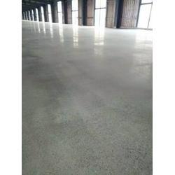 环氧树脂地坪做法-山东秀珀地坪研磨机-南京环氧树脂地坪图片