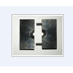 济南寰正科技公司-菏泽导尿管全套检测设备图片
