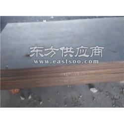 BHNM500耐磨钢板齐全图片