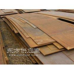 q690d钢板促销直销图片