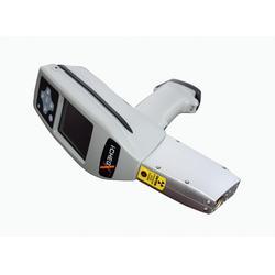 天津莱试(图)-斯派克光谱仪-光谱仪图片