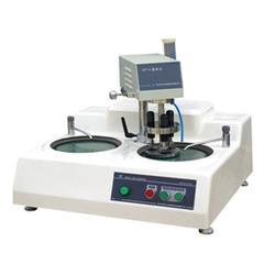 金相设备、天津莱试、低速精密切割机图片