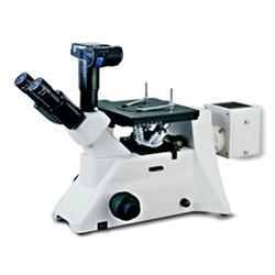 金相显微镜,天津金相显微镜,天津莱试(优质商家)图片