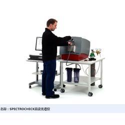 光谱仪 天津莱试(在线咨询) 光谱仪图片