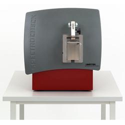 高精密直读光谱仪,天津莱试,光谱仪图片