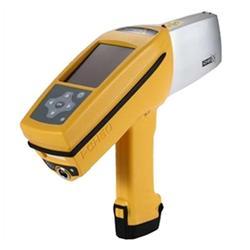 斯派克光谱仪|天津莱试(在线咨询)|光谱仪图片