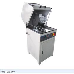 大型金相切割机销售公司_天津莱试_大型金相切割机图片