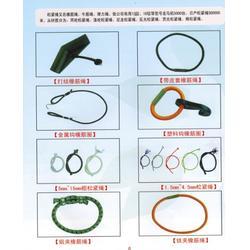 子母带织带、东营子母带、鑫翔源织造厂(查看)图片