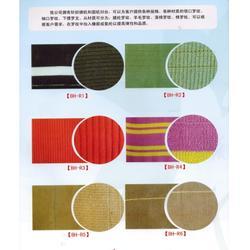 扭边带生产、漳平扭边带、鑫翔源织造厂(查看)图片