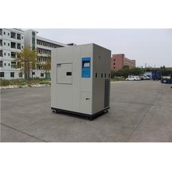冷热冲击箱厂家哪里有|冷热冲击箱厂家|环瑞测试18年品质图片