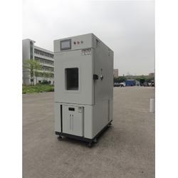 高低溫箱設備多少錢-高低溫箱設備-環瑞測試廠家圖片