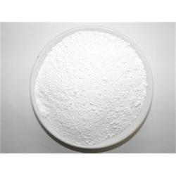 宁夏防辐射硫酸钡-鑫泽源有限公司-防辐射硫酸钡使用方法图片