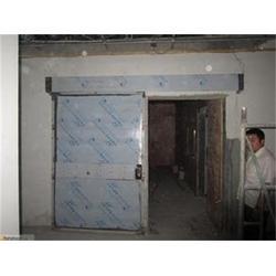 手术室气密门厂-梧州手术室气密门-山东鑫泽源射线公司(查看)图片