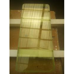 医用防辐射铅玻璃-防辐射铅玻璃-鑫泽源射线有限公司图片