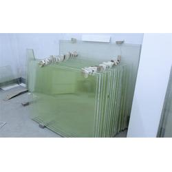 防辐射铅玻璃厂家、鑫泽源有限公司、防辐射铅玻璃图片
