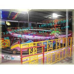 忠县小型儿童游乐设备,【郑州华艺游乐】小型儿童游乐设备厂家图片