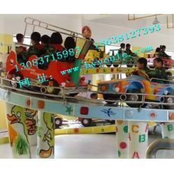 巫山县小型游乐设备_小型游乐设备质量_【郑州华艺游乐】图片